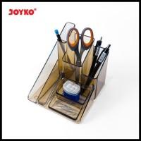 Unit Baik Scissors / Gunting Joyko Sc-838Sg