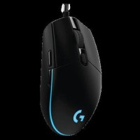 Unit Promo Logitech G102 Prodigy Gaming Mouse Rgb