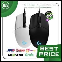 Barang Laris Logitech G102 Prodigy Gaming Mouse