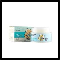 UNIK Cream Penghangat Perut Bayi Perawatan Bayi Perawatan Tubu 700za
