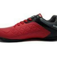 Paling Terpopuler Sepatu Futsal Eagle Spin Terbagus
