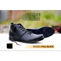 Sepatu Dondhicero Brodo