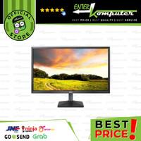 """LG 24"""" LED 24MK400 Gaming Monitor"""