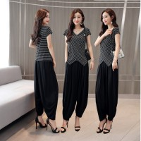Aute Casual Suit Women's Season New Hong Kong-style Retro