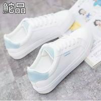 Sepatuafa - Sepatu Sneakers Wanita Casual BEiER