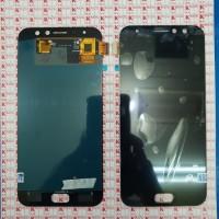 Lcd Asus zenfone 4 selfie pro zd552kl z01md