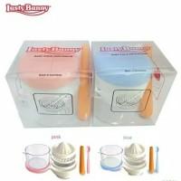Food Maker / Food Proccesor Lusty Bunny LB-1360