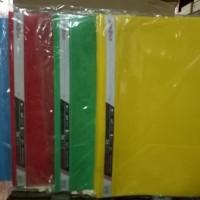Bisnis File Folio / F4