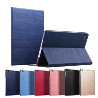 Terbatas VAGHVEO Smart case for ipad mini 1 2 3 4 Ultra-thin Leather S