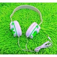Headset Headphone Boneka Oppo Souvenir Promosi