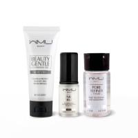 Skincare Package WMU Beauty