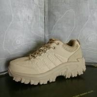 Sepatu Outdoor 511 Pendek 4.0 Kets Tactical Asli Import