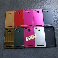 motomo xiaomi redmi 3S 3X 3 pro 3pro hardcase hard case cover