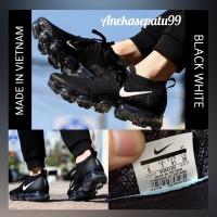 Sepatu Nike Running Original Sepatu Olahraga Sekolah Pria dan Wanita