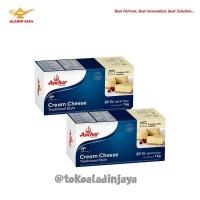 Cream Cheese Anchor/Cream Cheese Praktis dan Bagus