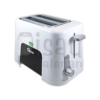 GROSIR SALE OX-111 Eco Bread Toaster / Pemanggang Roti OXONE MURAH
