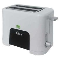 GROSIR SALE Oxone Eco Bread Toaster - OX 111 pemanggang Roti MURAH