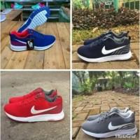 Sepatu Nike V2 Zoom Running New Edition Size 39-43