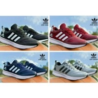 Sepatu Adidas Running R1 Size 39-43