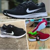 Sepatu Nike V1 Zoom Running New Edition Size 39-43