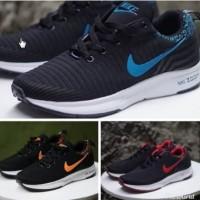 New Nike Airmax zoom 39-43 / SEPATU NIKE / SEPATU PRIA
