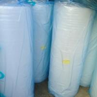 Bubble wrap uk 1,25 x50 M