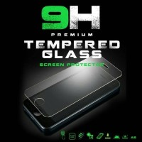 TEMPERED GLASS SAMSUNG GALAXY NOTE 8 GT N5100
