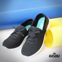 Sepatu SPORT Running casual Wanita Kasogi Helena