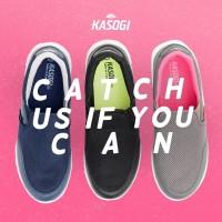 Sepatu Kasogi Maldive WANITA OLAHRAGA RUNNING CASUAL