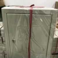 BOX PANEL 40x30 cm - BOX PANEL LISTRIK 40 x 30 x 17 - B DG9