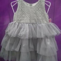 Dress Baby Pretty Girls