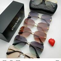 kacamata chanel