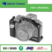 Smallrig Cage for Canon EOS M50 dan M5 - 2168