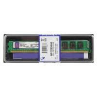 Ram PC Longdimm DDR3 4GB PC12800 Kingston / Hynix