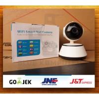 V380 Ip Camera Cctv Wifi Indoor Ap Mode HD 720p Ip Cam Wireless P2P