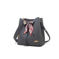 JH FLORENCE BAG - Tas Wanita Import JIMS HONEY ORIGINAL JIMSHONEY