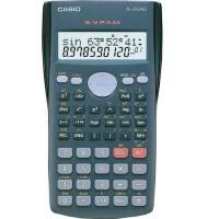 kalkulator calculator scientific casio fx-350ms fx350ms original