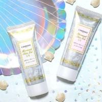 CANMAKE Mermaid Skin Gel UV Moisturizing Sunscreen SPF50+ PA ORIGINAL
