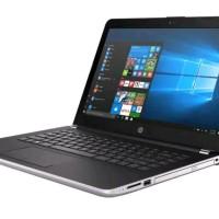Laptop hp Intel Core i3