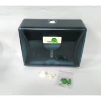 Tempat Tissue Box / Kotak Tisu BAF-234