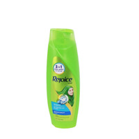 Rejoice Hijab Shampoo 3 In 1 170 ml