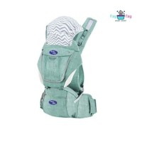Babysafe BC07 Baby Carrier Criss Cross/ Baby Safe Hip Seat