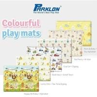 Playmat Parklon PVC Size M MURAH