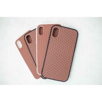 Terlaris! Casing case unik sneakers vans waffle - iPhone XsMax Xs Max