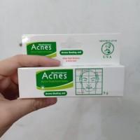 Acnes obat jerawat sealing gel 9gr