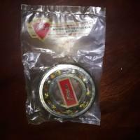 Ball Bearing Laher 6207 SKF (KRUK AS R) SATRIA FU