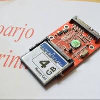 dom mikrotik sata pc router mikrotik pc router pc router os mikrotik s
