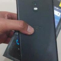 Blackberry Aurora 4/32GB