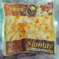 Fiesta Siomay 900 gr isi 50