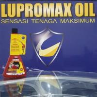 Lupromax Diesel Fuel Treatment DFT